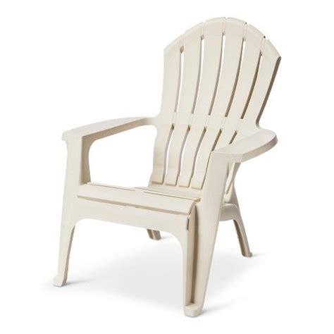 Gracious-Living-Adirondack-King-Chair-Cusiouns