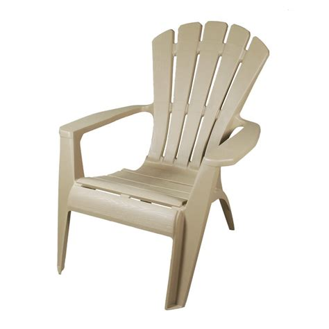 Gracious-Living-King-Size-Adirondack-Chair