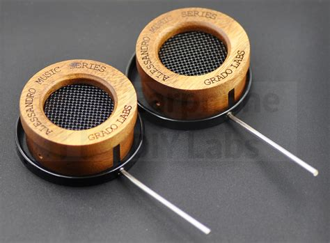Grado-Wood-Cups-Diy