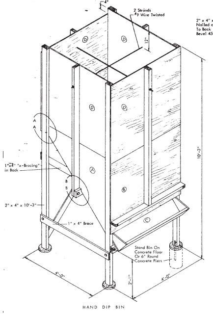 Grain-Storage-Building-Plans