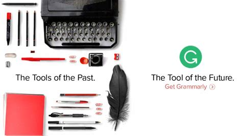 @ Grammarly Free Writing Assistant.
