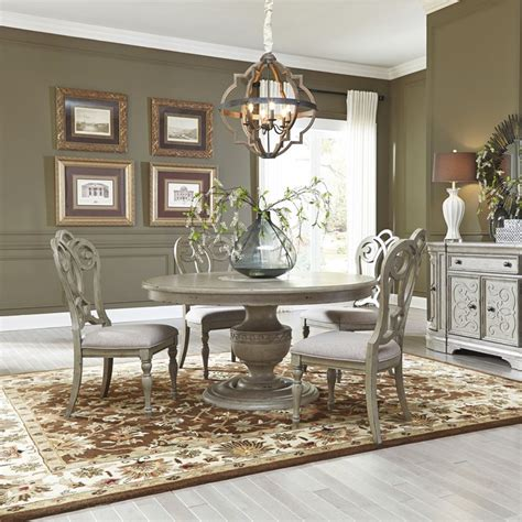 Grand Furniture Dining Room Chairs