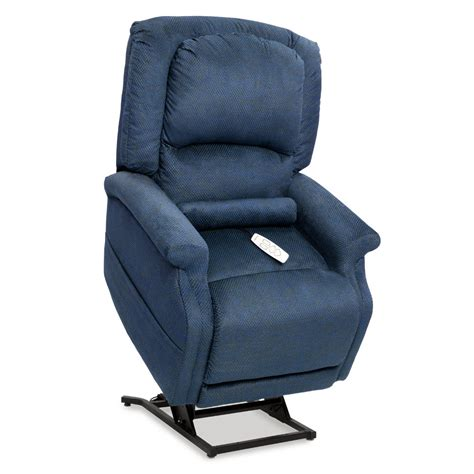 Grandeur Lift Chair