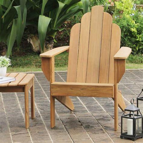 Grandin-Road-Adirondack-Chairs-Teak