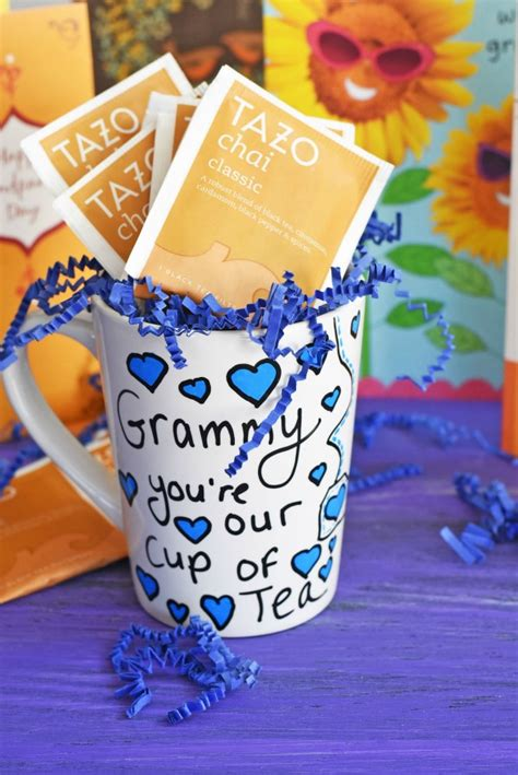 Grandparents-Day-Gifts-Diy