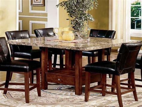 Granite-Top-Dining-Table-Diy