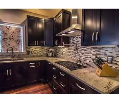 Best Granite countertops kitchen llc