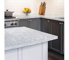 Best Granite countertops kits