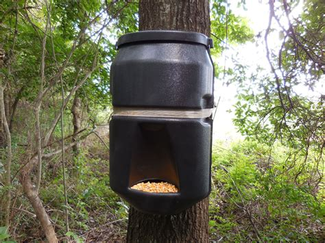 """Search Results for """"Gravity Deer Feeder Plans"""" – The Ncrsrmc"""