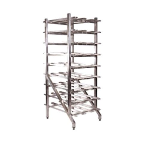 Gravity-Feed-Can-Rack-Plans