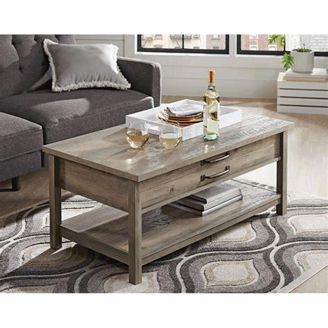 Gray-Farmhouse-Coffee-Table