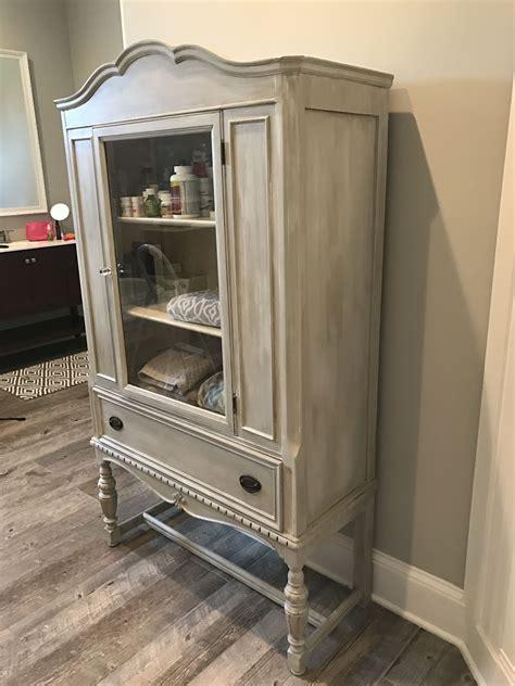 Gray-Wash-Furniture-Diy
