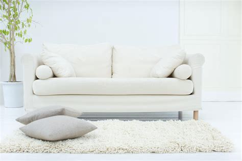 Great Buy Low Sofa Bed