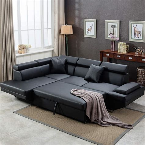 Great Buy Rooms To Go Sofa Bed