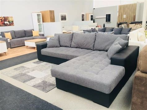 Great Buy Sales Sofa Beds
