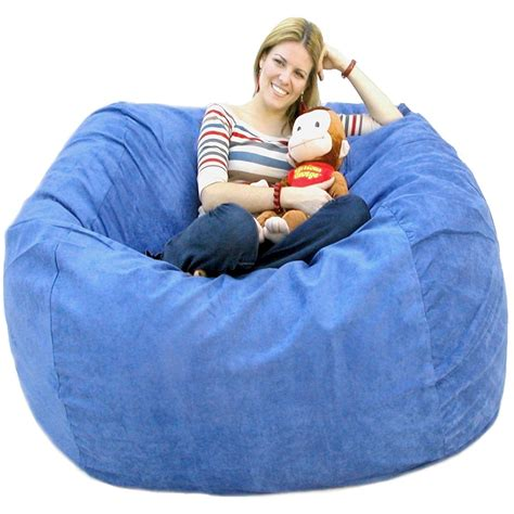 Great Mall Bean Bag Chair