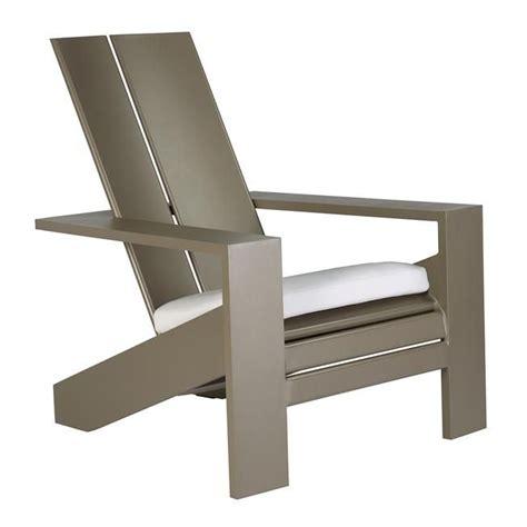 Great-Camp-Adirondack-Chair