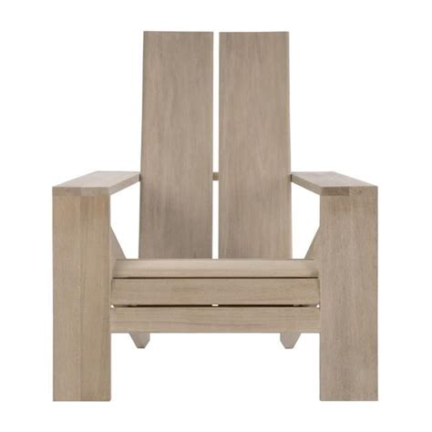 Great-Camp-Adirondack-Chair-With-Cushion