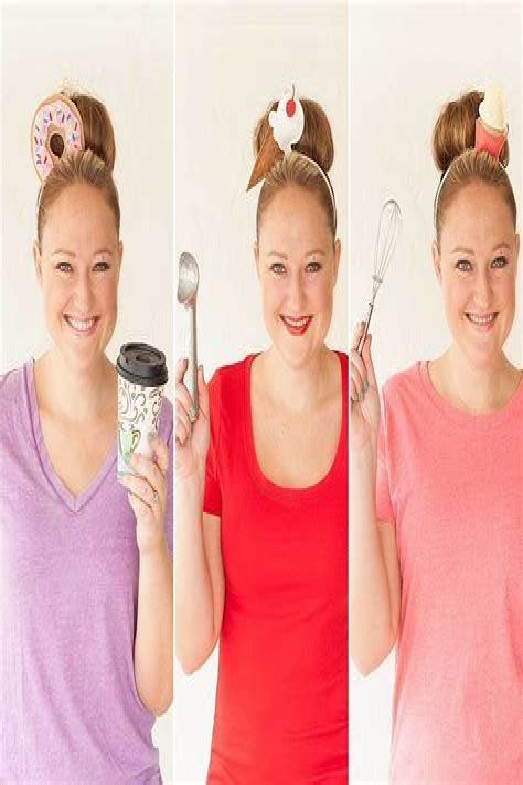Great-Diy-Costume-Ideas