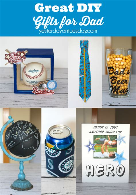 Great-Diy-Gifts