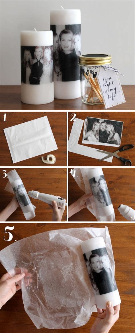 Great-Diy-Gifts-For-Mom