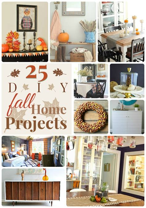 Great-Diy-Ideas-For-Home