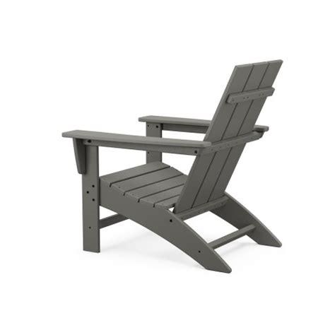 Great-Escape-Adirondack-Chair