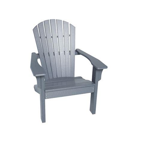 Great-Escape-Adirondack-Chairs
