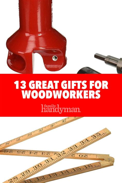Great-Gifts-For-Woodworkers