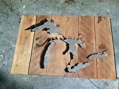 Great-Lakes-Woodworking