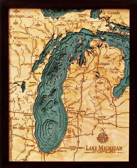Great-Lakes-Woodworking-Chicago