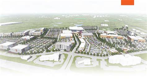 Great-Mall-Olathe-Plans