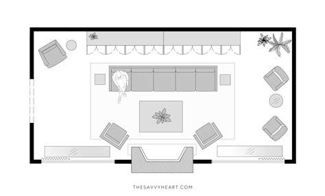 Great-Room-Floor-Plans-Furniture