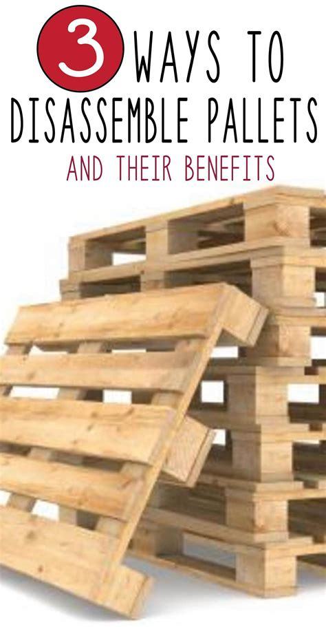 Great-Wooden-Projects-To-Do