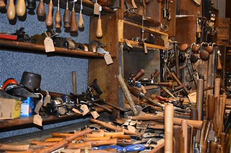 Great-Yorkshire-Showground-Woodworking-Show