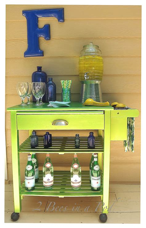 Green DIY Projects