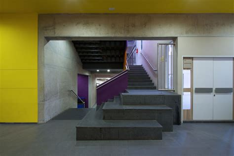 Green-Acres-Woodworks-And-Design