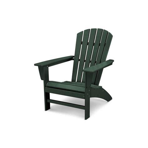 Green-Adirondack-Chairs-Outdoor