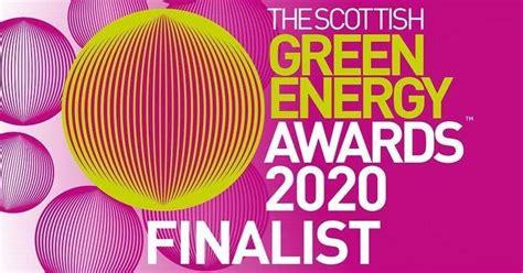 Green-Energy-Awards-Table-Plan