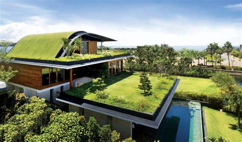 Green-House-Plans-With-Photos