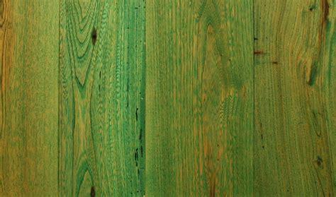 Green-Lumber-Woodworking