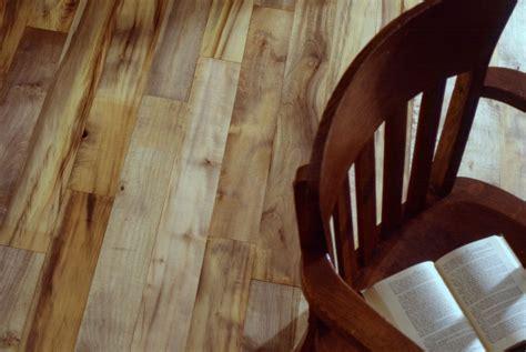 Green-Mountain-Woodworks-Woodland-Wa