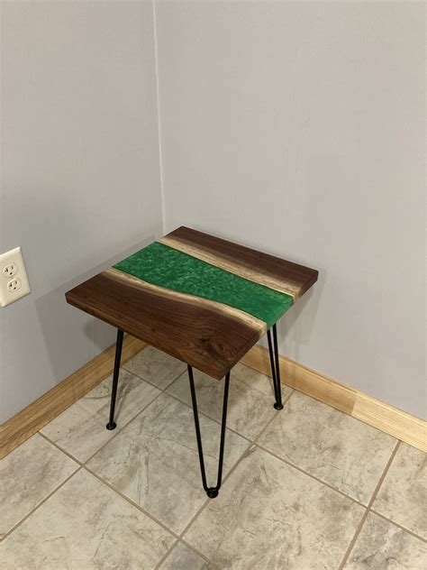 Green-River-Woodworks