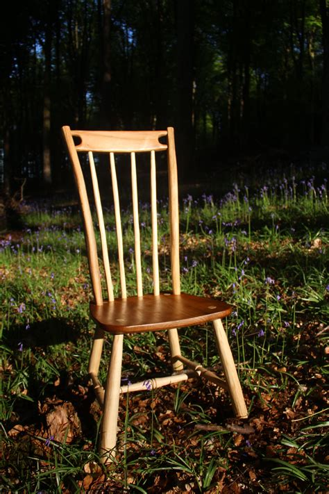Green-Woodwork-Chairs