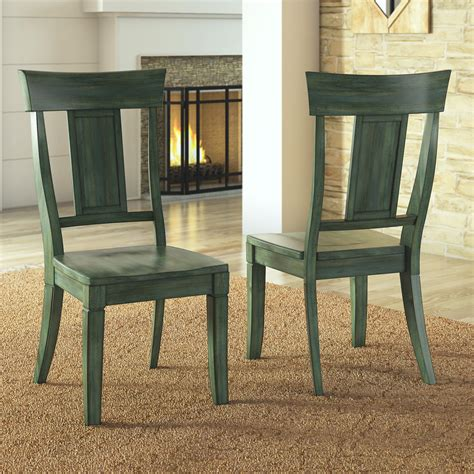 Green-Woodworking-Chair