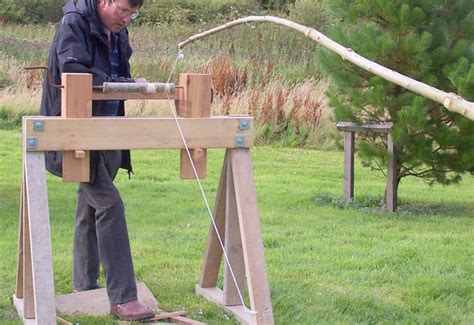 Green-Woodworking-Courses-Wales