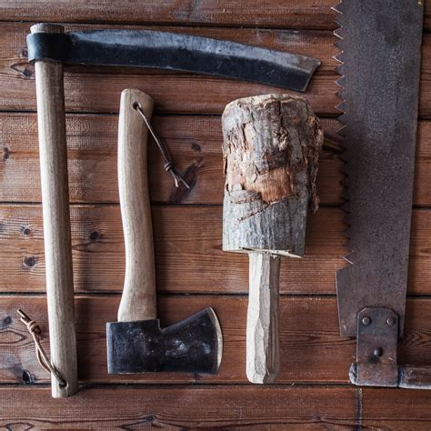 Green-Woodworking-Hand-Tools