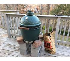 Best Green egg tables.aspx