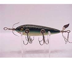 Best Green wood stain.aspx