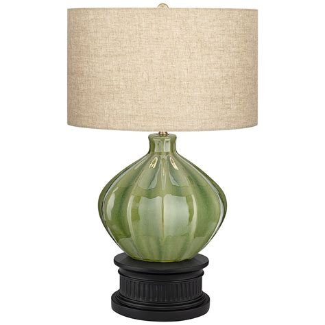 Greene And Greene Table Lamp Plans